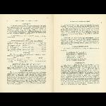 Adjutant General annual reports, 1861-2010