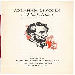 Abraham Lincoln in Rhode Island